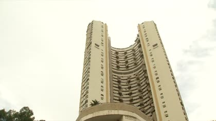 Pearl Bank commenced private treaty negotiations after tender closed