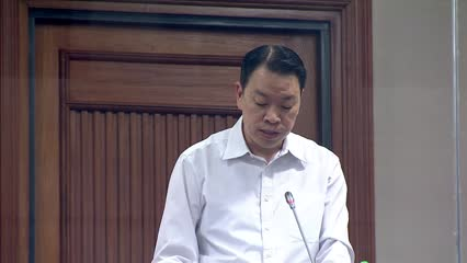 Melvin Yong on Small Motorised Vehicles (Safety) Bill and Active Mobility (Amendment No. 2) Bill