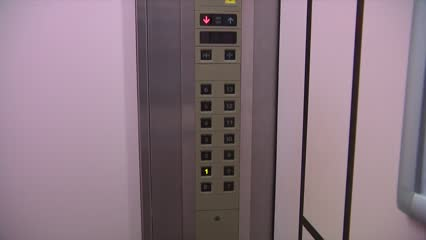 Lifts in old condominiums need greater scrutiny: Industry players | Video