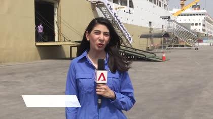 Indonesians head home in mass exodus ahead of Eid al-Fitr | Video