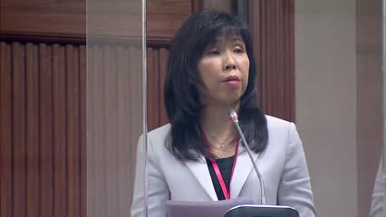 Jessica Tan on COVID-19 (Temporary Measures) (Amendment) Bill