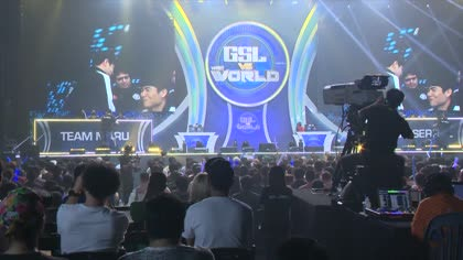 E-sports debut at Asian Games | Video
