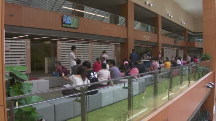 HDB resale transactions rise 2.7% in 2019 as prices remain flat | Video