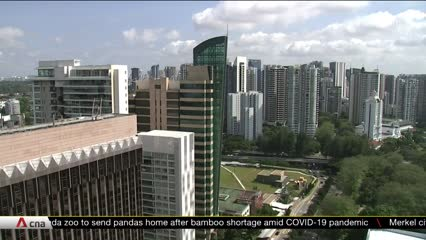 COVID-19: Legal relief for those who buy or lease homes from developers | VIdeo