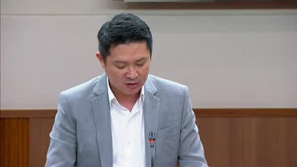 Committee of Supply 2019 debate, Day 7: Henry Kwek asks about engaging youths and shaping arts, culture, sports