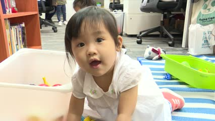 How some companies are offering flexible work arrangements for families | Video