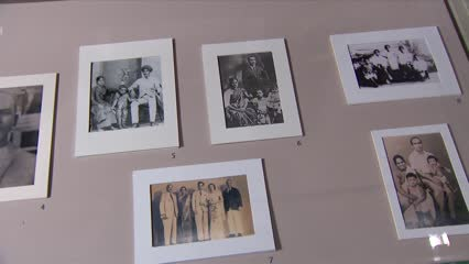 Museum-based learning programme for more students | Video