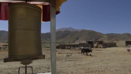 Tibet: Mysterious And Misunderstood