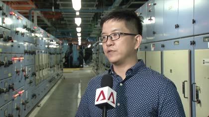 New certification scheme for engineers skilled in improving energy efficiency | Video