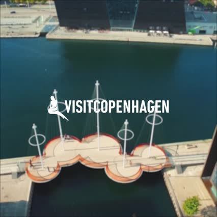 Encounter Copenhagen's Majesty On Wheels Or Water