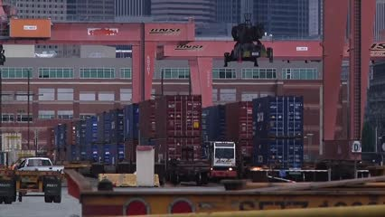 Investors urged to bank on digitalisation, healthcare amid US-China trade tensions | Video