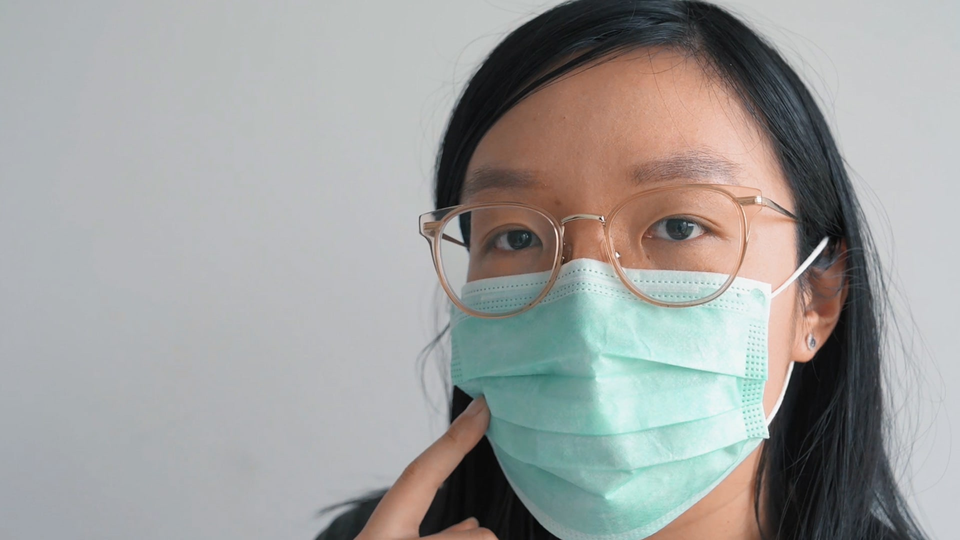 How to protect yourself from the Wuhan virus
