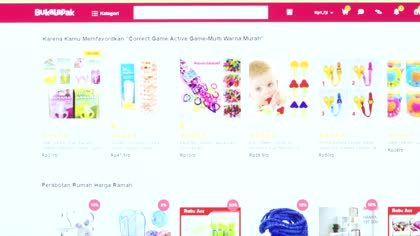 Indonesian companies tap into growing e-commerce market | Video