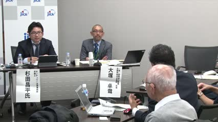Japan works to improve foreign technical trainee programme | Video