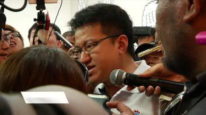 Johor set to become major election battleground