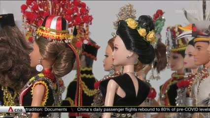 COVID-19: Malaysia working to promote domestic tourism amid pandemic | Video