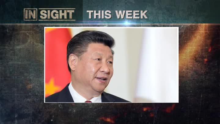 Duterte's Strategic Gamble