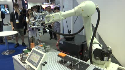 Chinese firms attracted 70% of all funding on artificial intelligence in 2018 | Video
