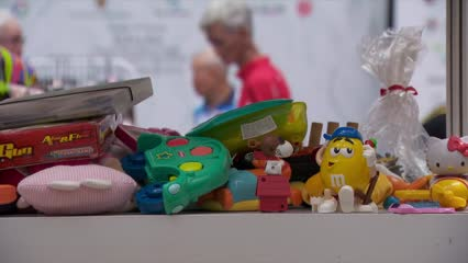 Partnerships, programmes the way to go for waste reduction | Video