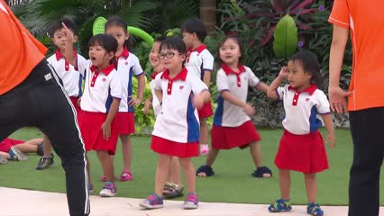 Additional subsidies for pre-schools to increase from January 2020 | Video