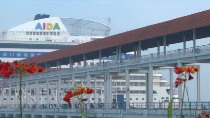 COVID-19 outbreak: Malaysia orders its ports of call to step up surveillance | Video