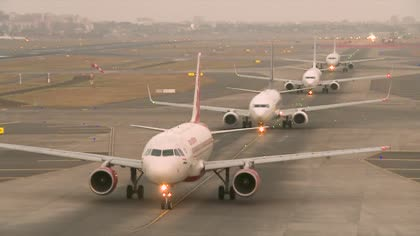 Air India privatisation: Analysts confident turnaround is possible | Video