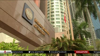 COVID-19: Latest MAS measures allow individuals to defer loan payments | Video