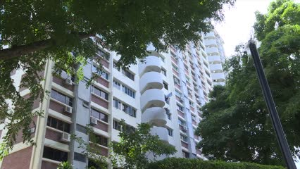 Developer demand for en blocs likely to remain muted this year: Analysts | Video