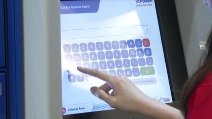 Common parcel locker system to be piloted in Bukit Panjang, Punggol in October