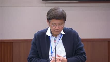 Gan Thiam Poh on Wild Animals and Birds (Amendment) Bill