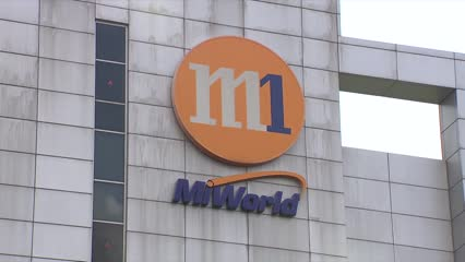 M1 delisting will impact investors: Analysts | Video