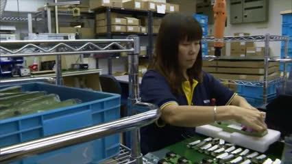 Free Trade Agreements help companies cut costs amid global uncertainties   Video