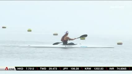 Additional year of challenges for Tokyo Olympics athletes | Video
