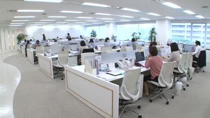 Japan opens door wider to foreign workers | Video