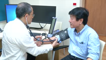 Rise of flu virus in Singapore linked to recent cold spell