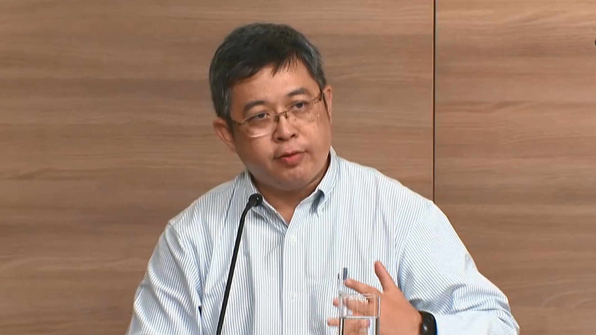 Why Singapore didn't pick up case 91's COVID19 infection earlier