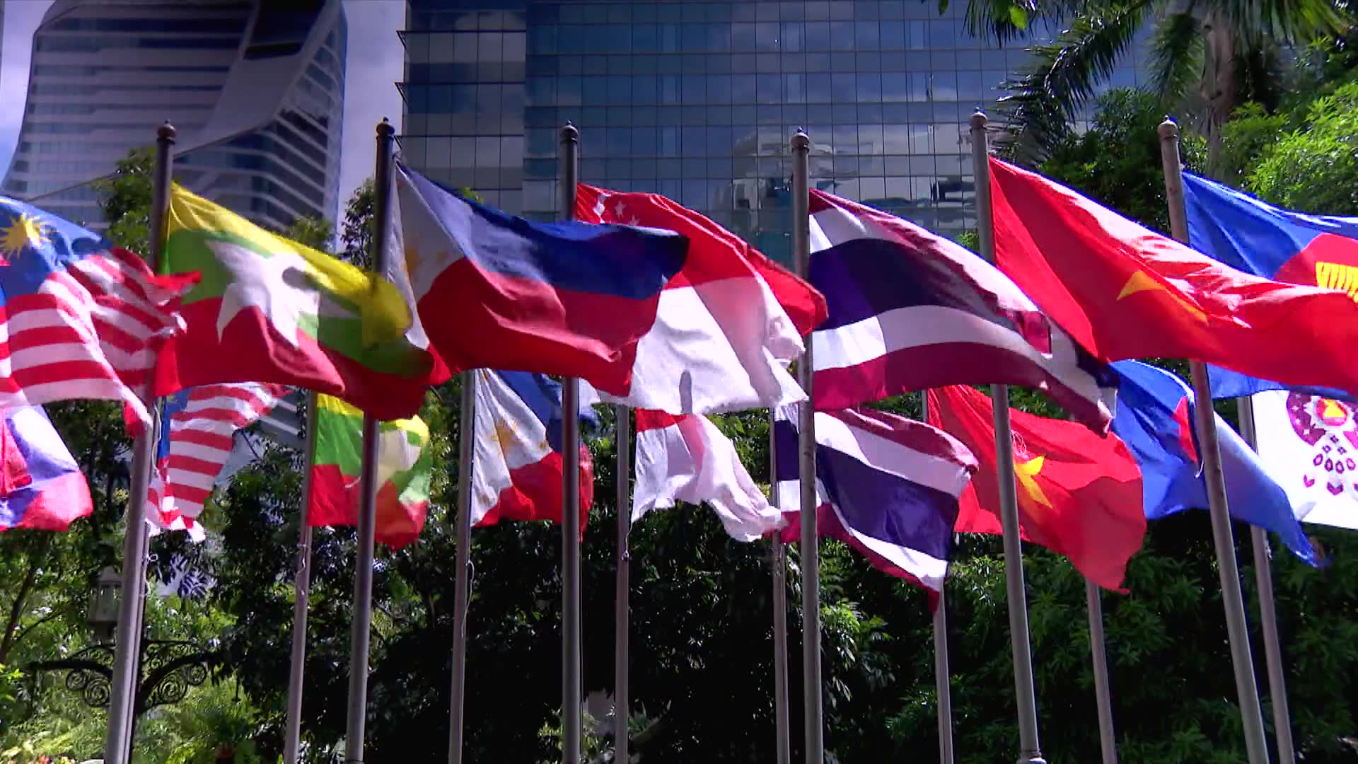 G20 Summit: What can Singapore bring to the table? | Video