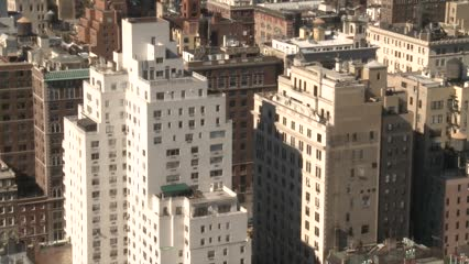 Slump in demand for US residential property | Video