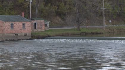 Climate change an issue in Wisconsin ahead of US mid-term elections | Video