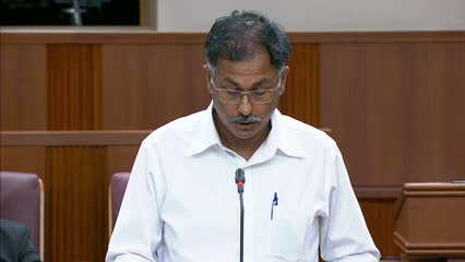 Murali Pillai on staying united, 'immunising' against hate speech