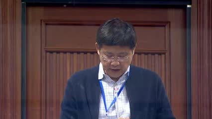 Solidarity Budget: Gan Thiam Poh on additional support measures in response to COVID-19 pandemic