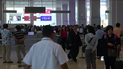 Myanmar bans citizens from working overseas amid COVID-19 pandemic | Video