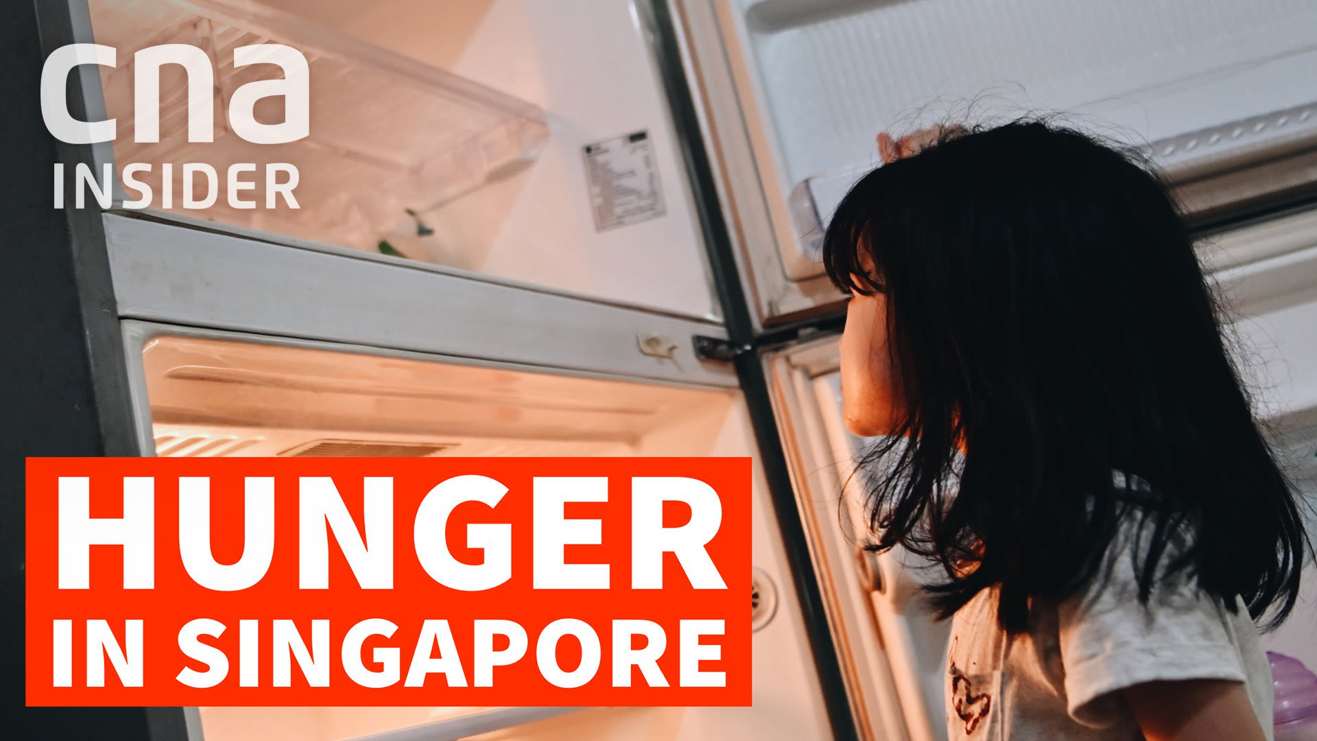 Going Hungry In Singapore, A Cheap Food Paradise