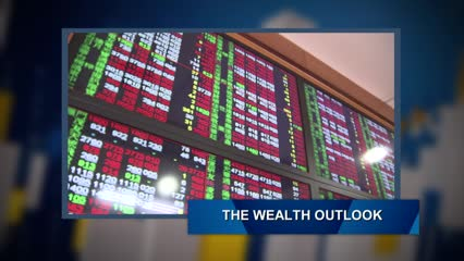 The Wealth Outlook