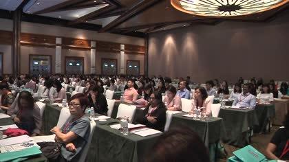 Mandatory training among new regulatory measures for corporate service providers