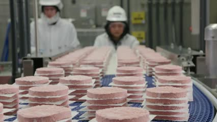 High prices, consumer mindsets are major obstacles for plant-based meat | Video
