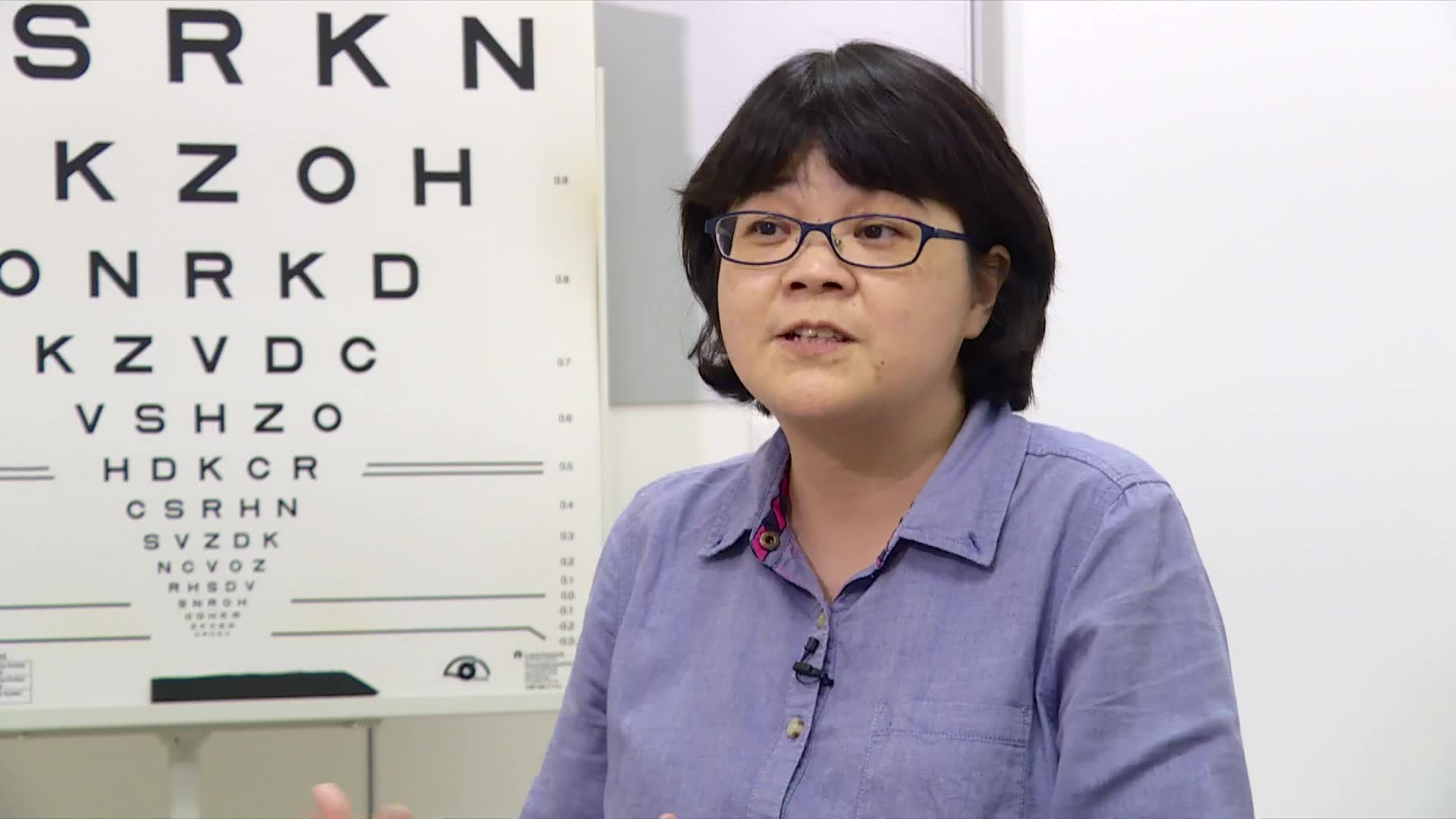 Meet the recipients of Singapore's highest honours for research scientists and engineers | Video