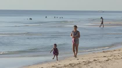 New regulations await visitors to Philippines' Boracay island | Video