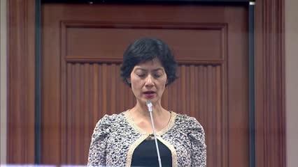 Joan Pereira on COVID-19 (Temporary Measures) Bill