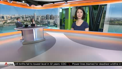 CNA+: With Correspondent Linette Lim